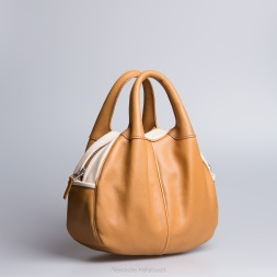 Packshot - Atelier VARENNES